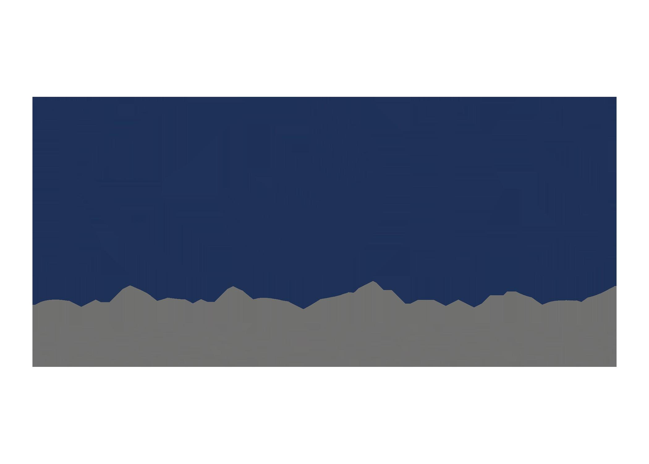 Logo of KOIS, an impact finance firm