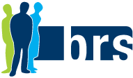 logo of BRS impact investing company