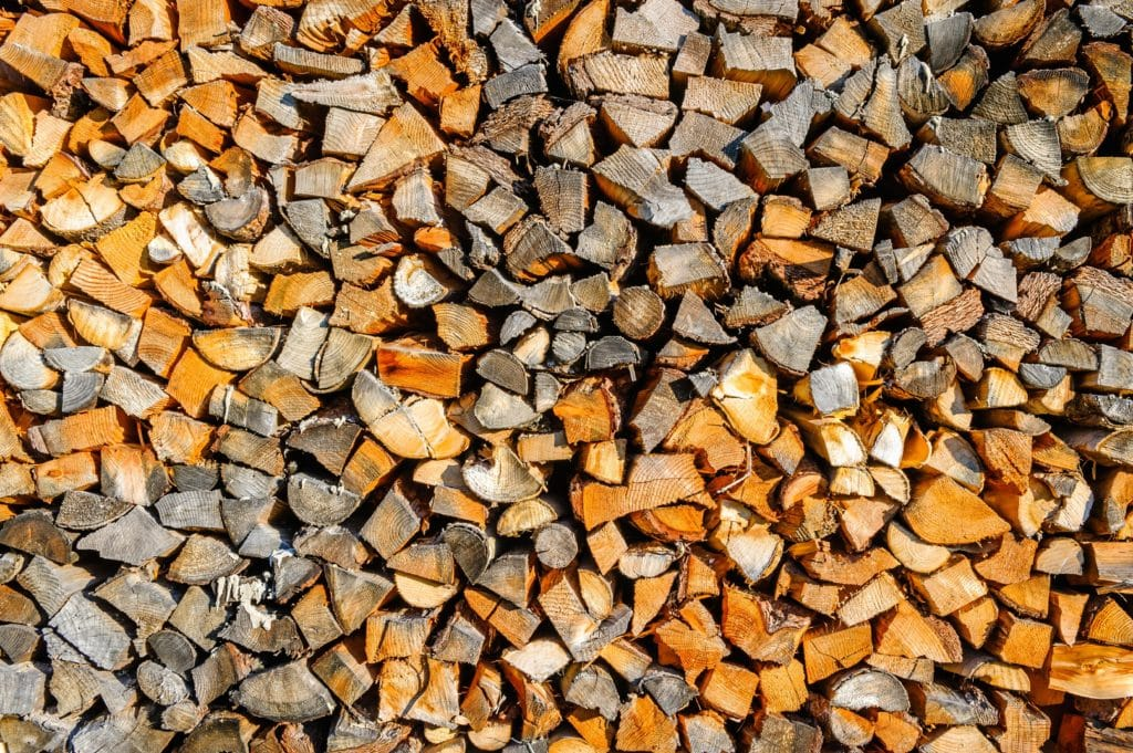 Renewable energy and impact investing: biomass